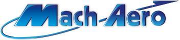 Mach Aero Bretigny