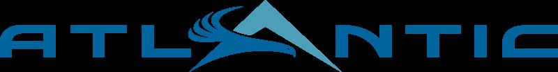 Atlantic Aviation, Newport News
