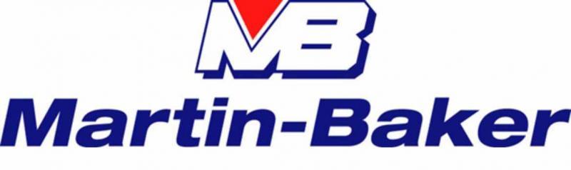 Martin-Baker Aircraft Co. Ltd.