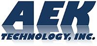 AEK Technology Inc.