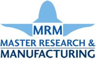 Master Research & Manufacturing, Inc.
