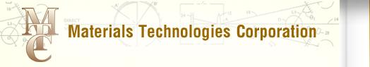 Material Technologies Corp.