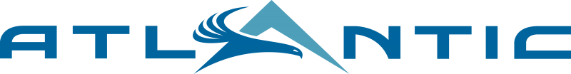 Atlantic Aviation, Stockton