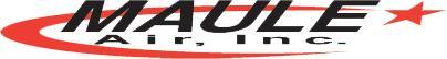 Maule Air, Inc.