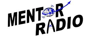 Mentor Radio, LLC