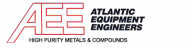 Atlantic Equipment Engineers