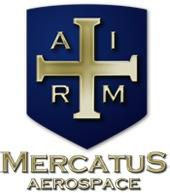 Mercatus Aerospace Pty. Ltd.