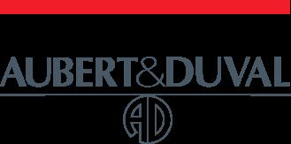 Aubert & Duval USA