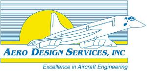 Aero Design Services, Inc.