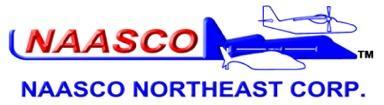 NAASCO Northeast Corp.