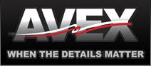Avex, Inc.