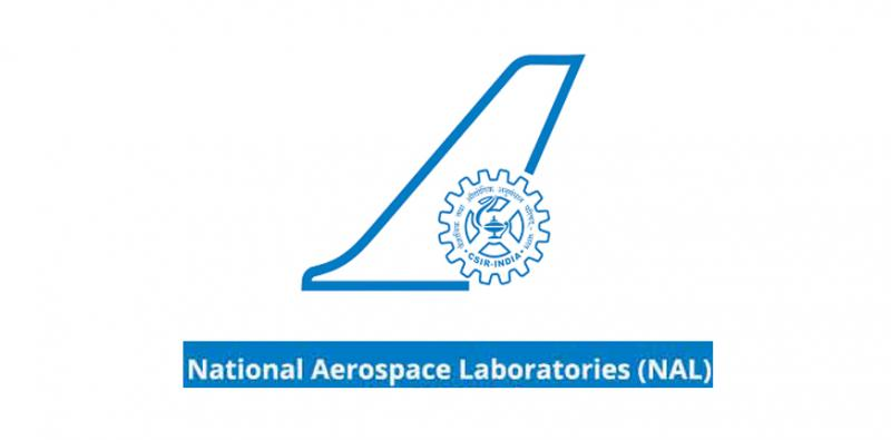 National Aerospace Laboratories