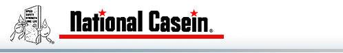 National Casein Co.