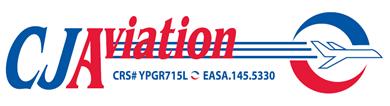 C J Aviation, Inc.