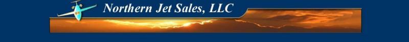 Northern Jet Sales, LLC