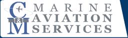 C&M Marine Aviation Services, Inc.