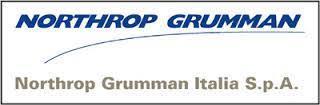 Northrop Grumman Italia S.p.A.