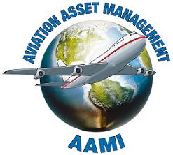 Aviation Asset Management, Inc.