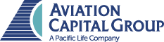 Aviation Capital Group Corp.