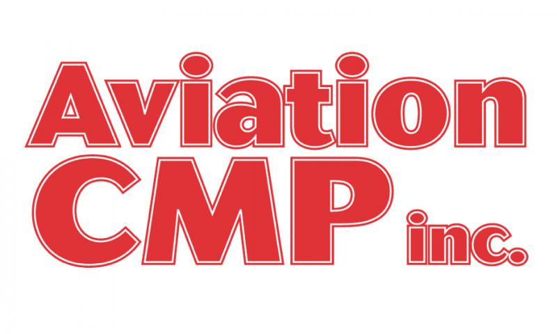 Aviation CMP
