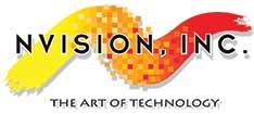 NVision, Inc.