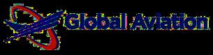 http://globalaviation.aero/