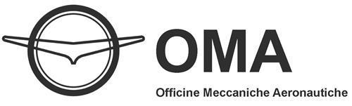 Officine Meccaniche Aeronautiche SpA