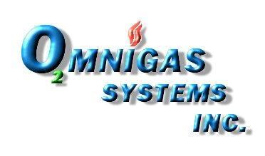 Omnigas Systems, Inc.