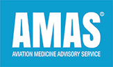 Aviation Medicine Advisory Service