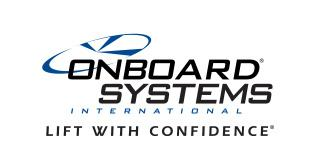 Onboard Systems International, Inc.,