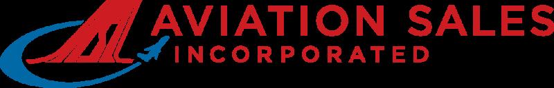 Aviation Sales, Inc.