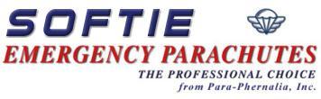 Para-Phernalia, Inc.