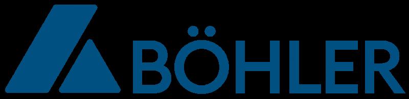 Bohler Bleche GmbH & Co. KG