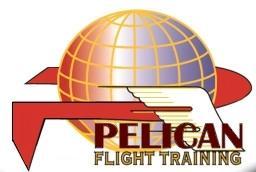 Pelican Flight Training, LLC