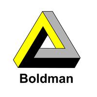 Boldman Ltd.