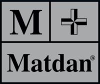 Matdan Aerospace Corporation