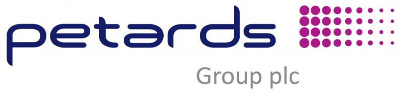 Petards Joyce-Loebl Ltd.