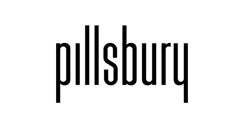Pillsbury Winthrop Shaw Pittman Llp.