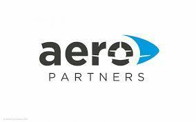 Aero Partners Ltd.