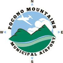 Pocono Mtn. Municipal Airport