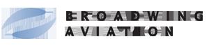 Broadwing Aviation