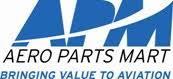Aero Parts Mart, Inc.