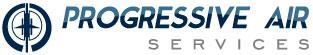 Progressive Air Services Ltd.