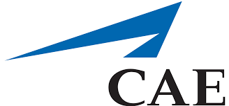 CAE Australia Pty. Ltd.