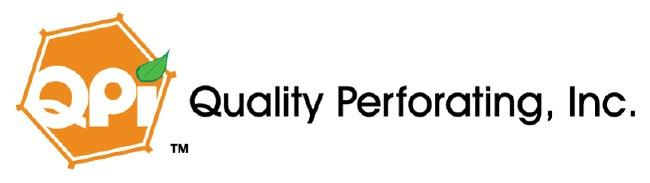 Quality Perforating, Inc.