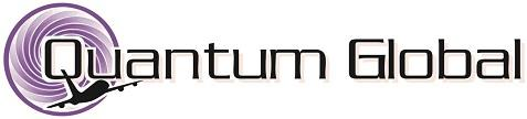 Quantum Global, Inc.