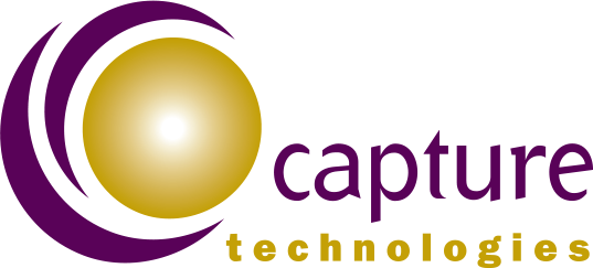 Capture Technologies, LLC
