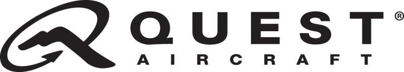 Quest Aircraft Company, LLC