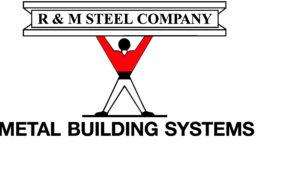 R & M Steel Co, Inc.