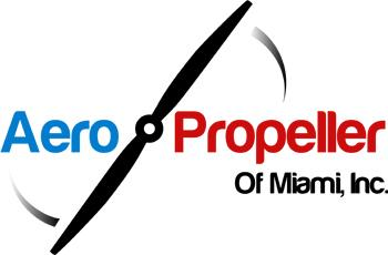 Aero Propeller of Miami, Inc.